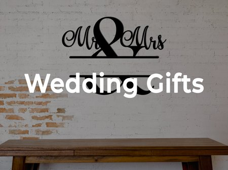 Wedding-Gifts-Category